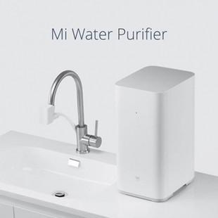 2-Water-Purifier