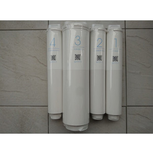 water-purifier-xiaomi-2-1
