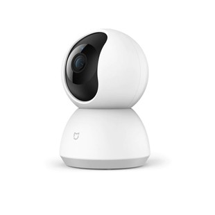دوربین نظارتی هوشمند شیائومی Xiaomi Mijia IP Camera 360° 1080P