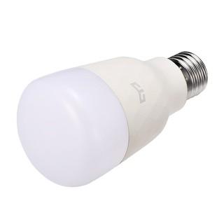 لامپ هوشمند شیائومی Xiaomi Yeelight LED Smart Bulb YLDP05YL
