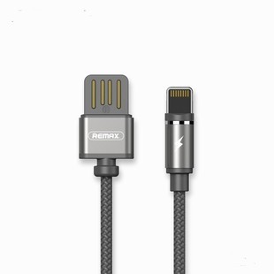 Remax_Gravity_Cable_RC-095_9