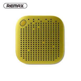 اسپیکر ریمکس Remax RB-M27