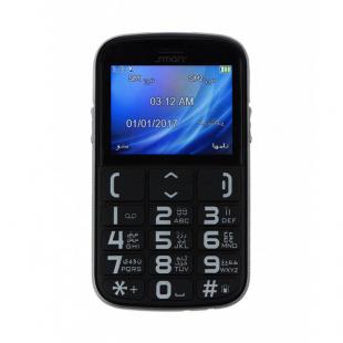 موبایل SmartEasy E2452 Dual Sim