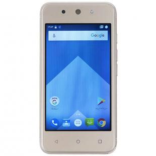 موبایل SmartMax L4041 Dual Sim