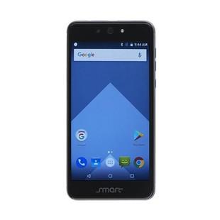 موبایل Smart Notrino L5201 Dual Sim