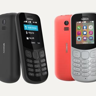 Nokia_130_Dual_2017-cover