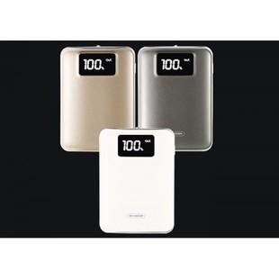 wk-wp-018-10000mah-powerbank-510×510-1