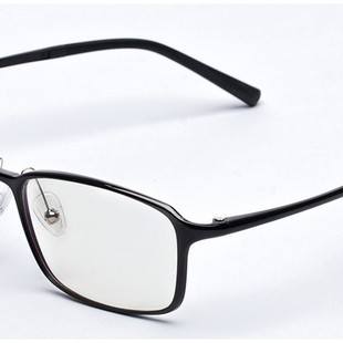 xiaomi-mijia-ts-anti-blue-ray-glasses-100617-6