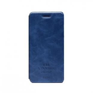 کیف محافظ چرمی موفی Mofi F3 Flip Cover For Xiaomi Redmi 5