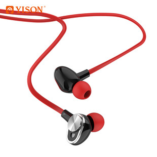 Yison-CX620-wired-in-ear-headphones-sports (2)