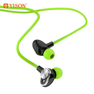 Yison-CX620-wired-in-ear-headphones-sports