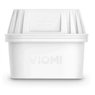 فیلتر کتری شیائومی VIOMI Filter Box For Electric Kettle