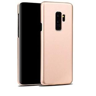 قاب محافظ سامسونگ S9 Plus
