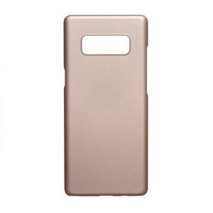 قاب محافظ سامسونگ Note 9 مدل X-level Metallic Series