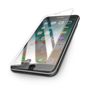 محافظ صفحه جویروم Joyroom iPhone 8 Plus