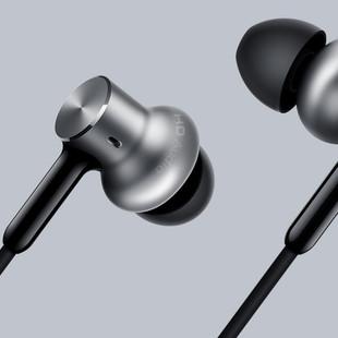 xiaomi-mi-in-ear-headphones-pro-silver-001