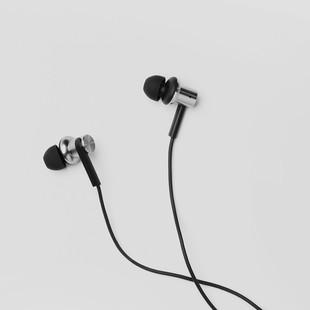 IN-STOCK-New-2015-Original-Xiaomi-Mi-Hybrid-Earphone-Mi-In-Ear-Piston-Pro-1-More