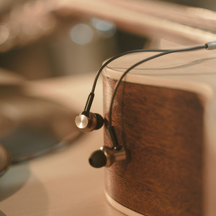 earphonepro-03
