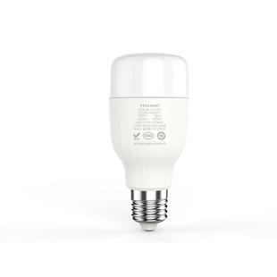 Original-Xiaomi-Mi-Night-Indoor-Yeelight-Smart-LED-Lamp-Wifi-Remote-Control-Light-E27-White-Smart