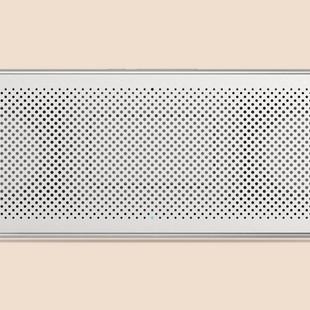 xiaomi-mi-internet-speaker-2-white-001