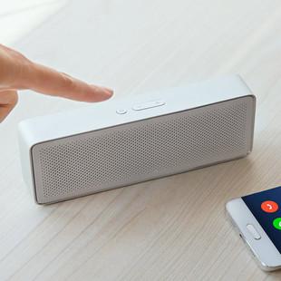 xiaomi-mi-internet-speaker-2-white-003