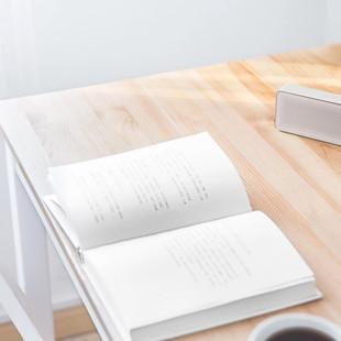 xiaomi-mi-internet-speaker-2-white-004