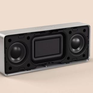xiaomi-mi-internet-speaker-2-white-007