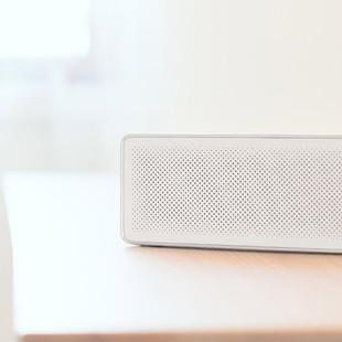 xiaomi-mi-internet-speaker-2-white-010