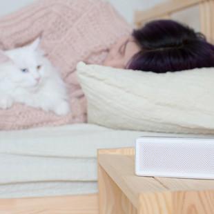 xiaomi-mi-internet-speaker-2-white-012