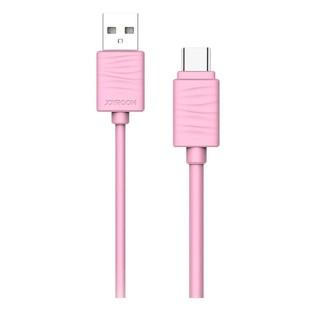کابل تایپ سی Joyroom JR-S118 Cable