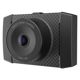 xiaomi-yi-ultra-dash-camera-eu-27k-vehicle-recorder-wide-viewing-angle-fovd-1406-f19-wifi-voice-control-27-lcd-screen-960×240-27k30fps-fhd60fps-processor-yi-a17-a7-microsd-u-9359843528488