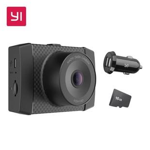 YI-Ultra-Dash-Camera-With-16G-Card-Black-2-7K-Resolution-A17-A7-Dual-Core-Chip.jpg_640x640