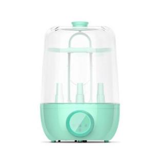 استریل کننده شیشه شیر کودک شیائومی مدل Kola Mama KES01-GY