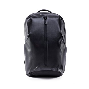 کوله پشتی Xiaomi All Weather Upgraded Backpack