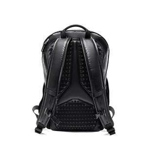 xiaomi_90_waterproof_backpack_18l__wp1020390403472_3_