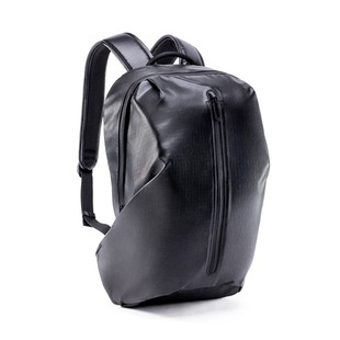 xiaomi_90_waterproof_backpack_18l__wp1020390403472_1_