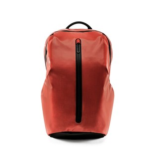 xiaomi_90_waterproof_backpack_18l__wp1020390403472_5_