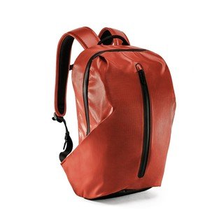 xiaomi_90_waterproof_backpack_18l__wp1020390403472_4_