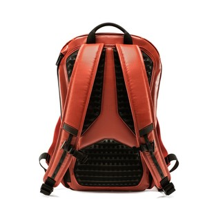 xiaomi_90_waterproof_backpack_18l__wp1020390403472_6_