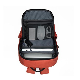 xiaomi_90_waterproof_backpack_18l__wp1020390403472_7_