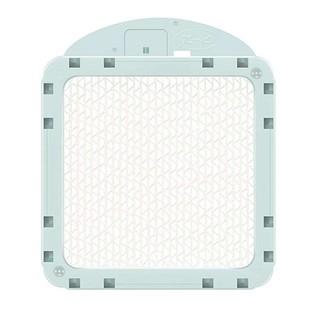 صفحه حشره کش برقی شیائومی مدل Mosquito مناسب برای Mosquito repellent