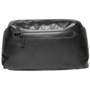 کیف کمری شیائومی Xiaomi 90 Points GOFUN Fashion Function Pockets Bag