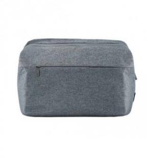 کوله پشتی شیائومی Xiaomi 90 Points Urban Simple Messenger Bag