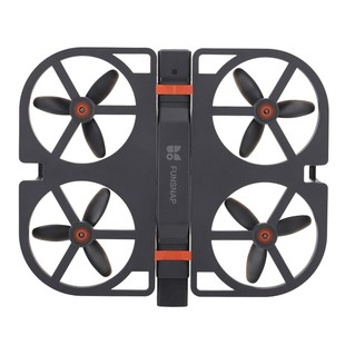 funsnap-idol-gps-1080p-brushless-motor-rc-drone-quadcopter-bnf-25060