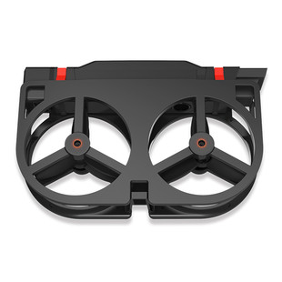 FUNSNAP-iDol-WiFi-FPV-Foldable-RC-Drone-FHD-1080P-Camera-BNF-689917-