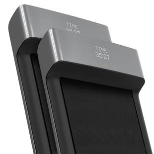 XIAO-MI-MIJIA-Walkingpad-walking-machine-foldable-household-models-non-flat-treadmill-mute-small-millet-smart