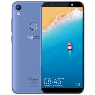 موبایل Tecno Camon CM CA6 32GB