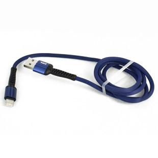کابل تایپ سی Emy My-452 1M Cable