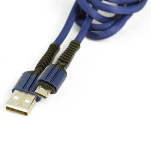 کابل میکرو Emy My-452 2M Cable