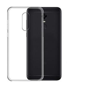 xiaomi-redmi-5-plus-case-avidet-shock-absorption-flexible-soft-gel-tpu-silicone-case-cover-for-xiaom__418vCeg5wbL